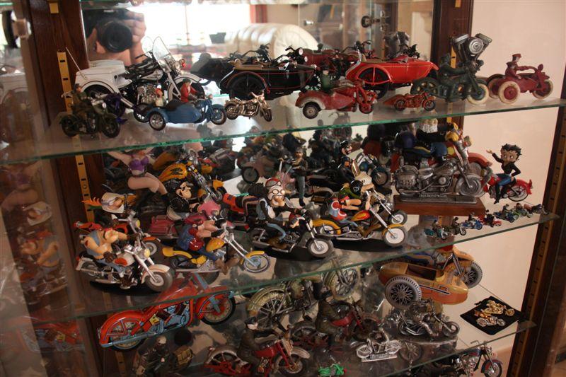 Jouets, jeux anciens et miniatures sur le monde Biker - Page 5 Img_0111