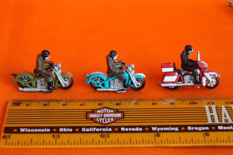 Jouets, jeux anciens et miniatures sur le monde Biker - Page 5 Img_0117