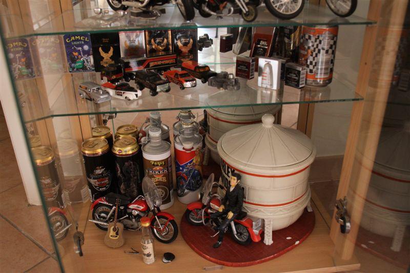 Jouets, jeux anciens et miniatures sur le monde Biker - Page 5 Img_0222