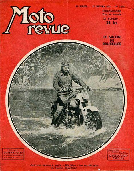 Couvertures de magazines et livres - Page 5 Moto_r12
