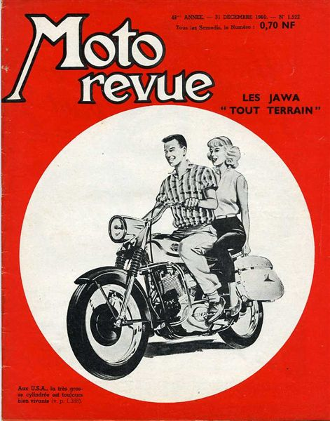 Couvertures de magazines et livres - Page 5 Moto_r14