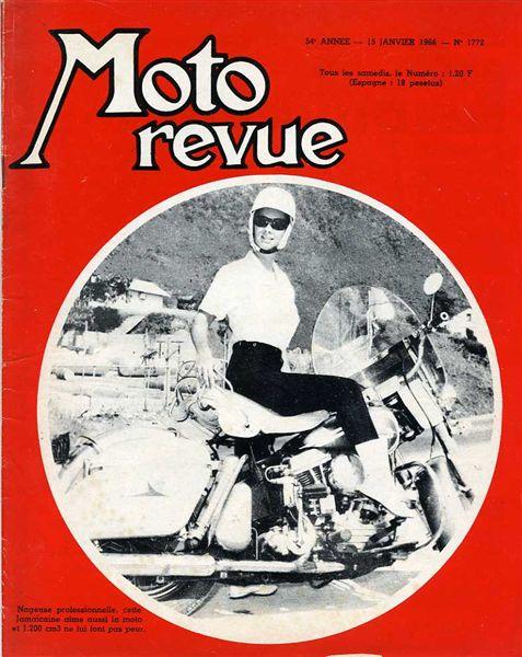 Couvertures de magazines et livres - Page 5 Motore10