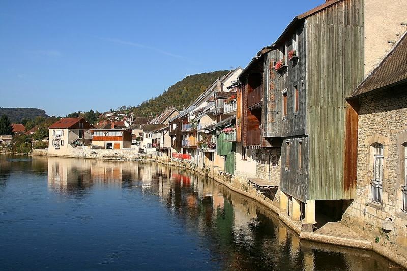 Ballade dans le Doubs 22/10/2012 1_110