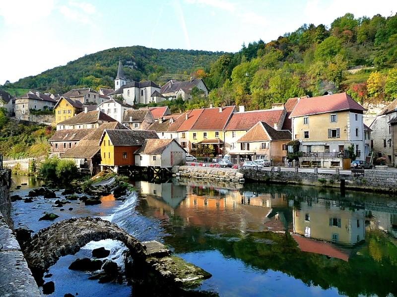 Ballade dans le Doubs 22/10/2012 1_1210