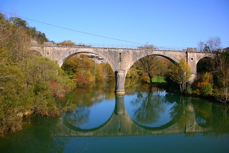 Ballade dans le Doubs 22/10/2012 1_2010
