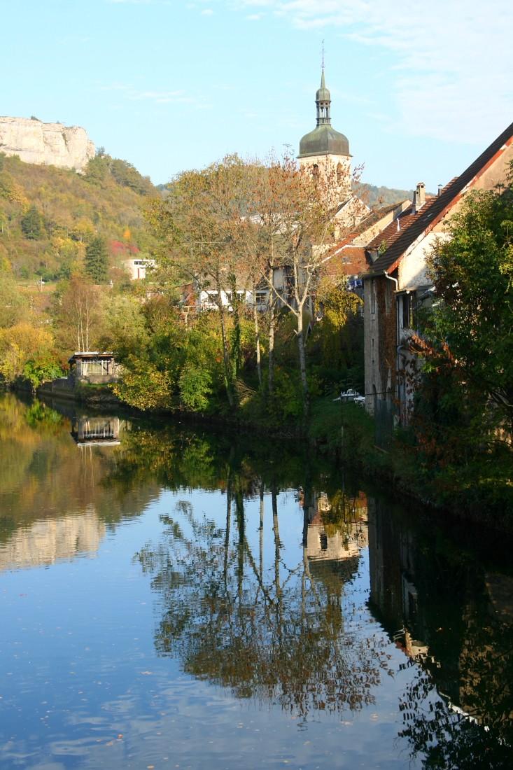Ballade dans le Doubs 22/10/2012 1_211