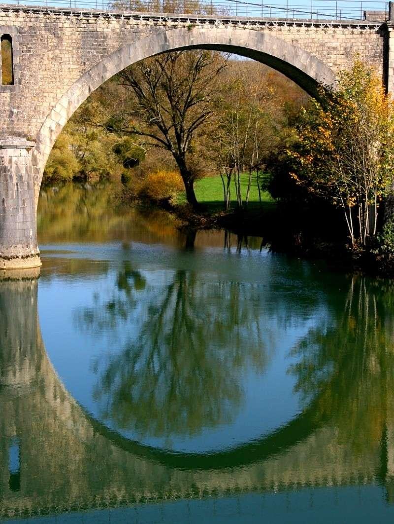 Ballade dans le Doubs 22/10/2012 1_2110