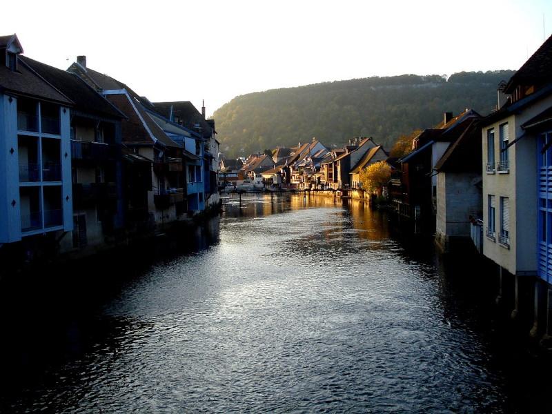 Ballade dans le Doubs 22/10/2012 1_610