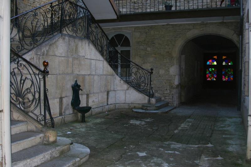 Ballade dans le Doubs 22/10/2012 1_810