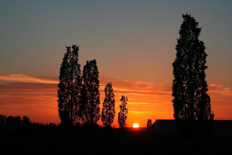 Ballade dans le Doubs 22/10/2012 Img_0109