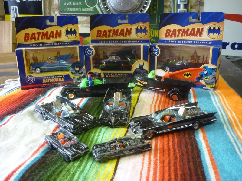 Batmobiles P1120610