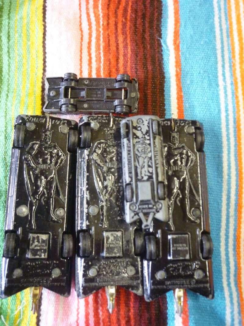 Batmobiles P1120611