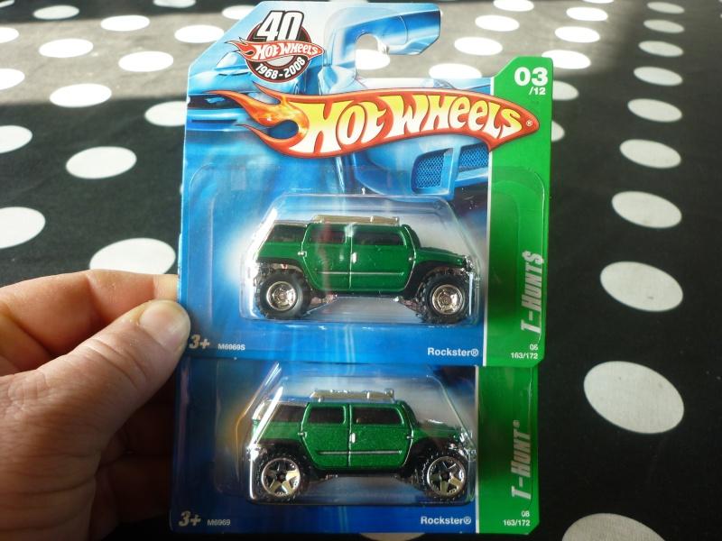 Hot Wheels: Treasure Hunt et Treasure Hunt$ P1120714