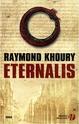 [Khoury, Raymond] Eternalis  Eterna10