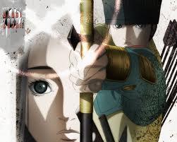 Otogizoushi Otogiz10