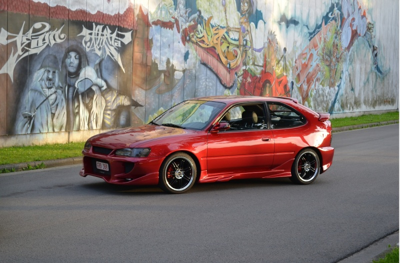 August Car of the Month - Page 2 Naamlo11