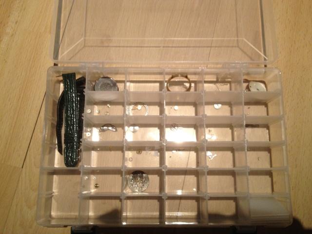 Une LOV ESPADON vintage de plongée: qui connait ? Demont15