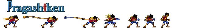 Luffy TS progress Sans_t10