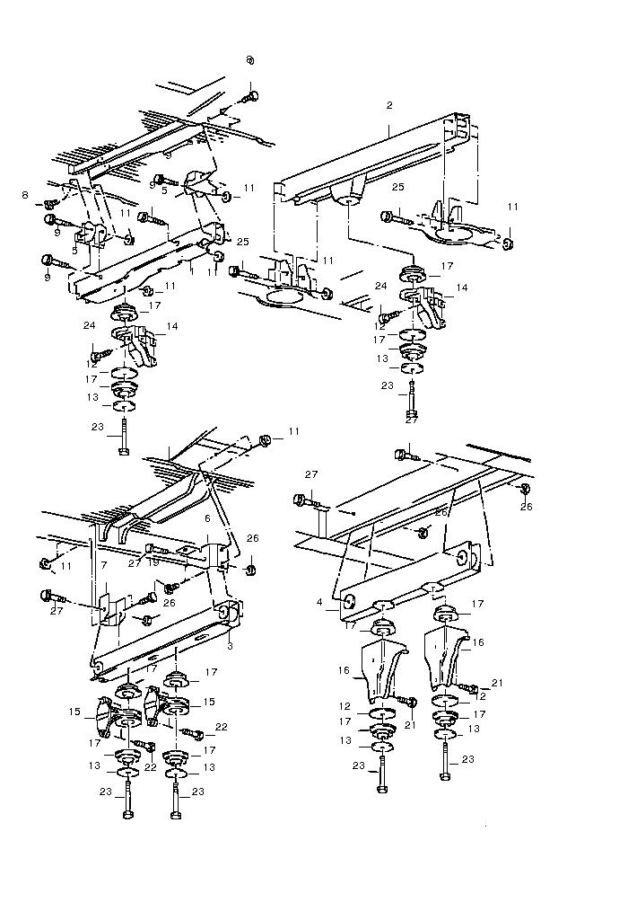 pont  AR - Page 5 50510010