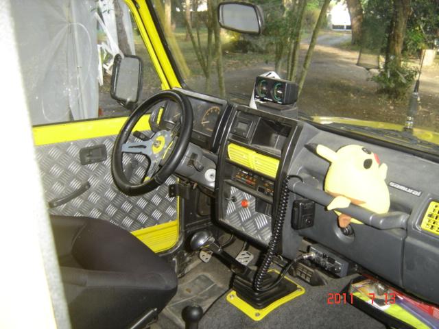 volant+couvre roue volant10