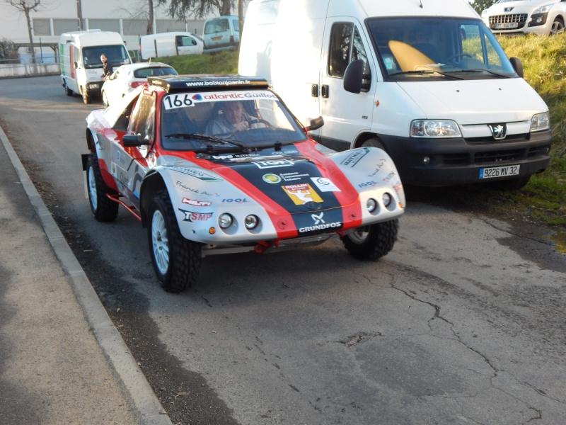photos Arzacq  Dscn0111