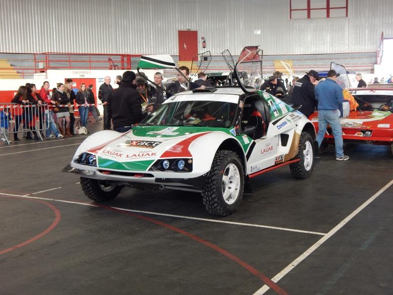 Rallye - Rallye d'arzacq by Benoît Dscn0112