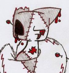 SAO character stuff - Page 2 Cherry10