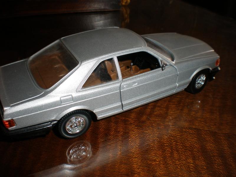 Scambio modellini Burago  P8210217