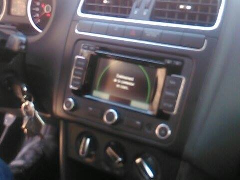 ZZ - VW Polo 1.2 70ch Confortline pack Style Noir Intense - 20/08/2010, achat 24/10/2014 - vente 30/05/2018 - Page 3 Gps511