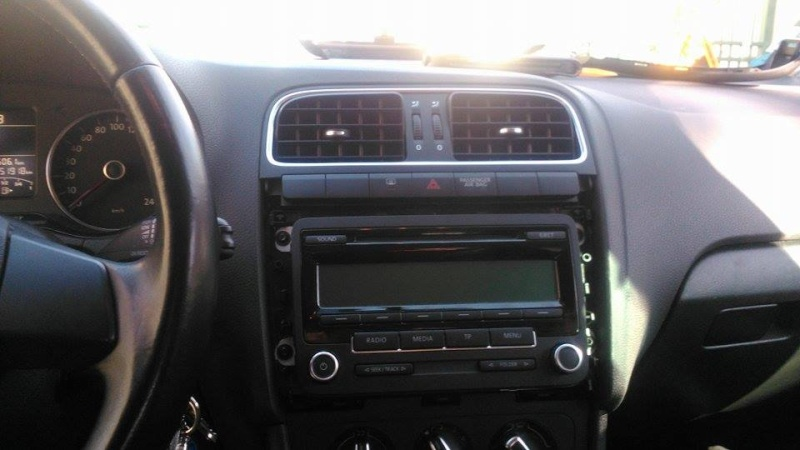 ZZ - VW Polo 1.2 70ch Confortline pack Style Noir Intense - 20/08/2010, achat 24/10/2014 - vente 30/05/2018 - Page 3 Gps810