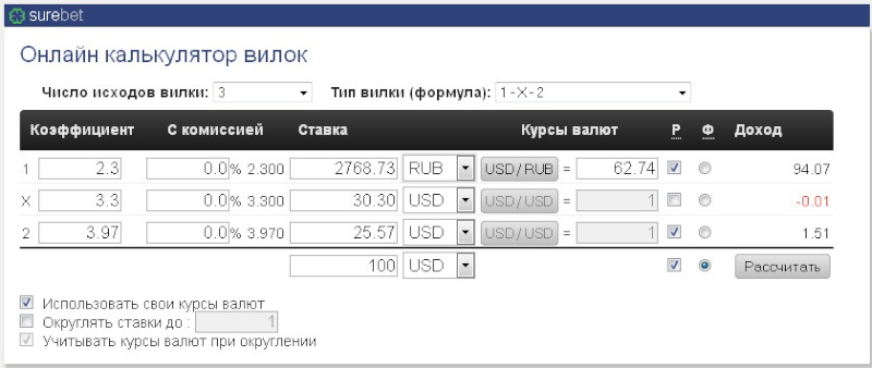 Калькулятор для ставок на бирже [PUNIQRANDLINE-(au-dating-names.txt) 29