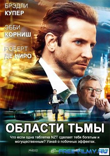 Фильмы в тему Aiia11