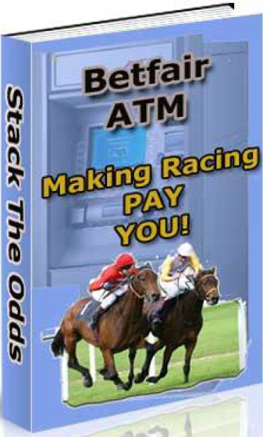 Betfair ATM   Atm10