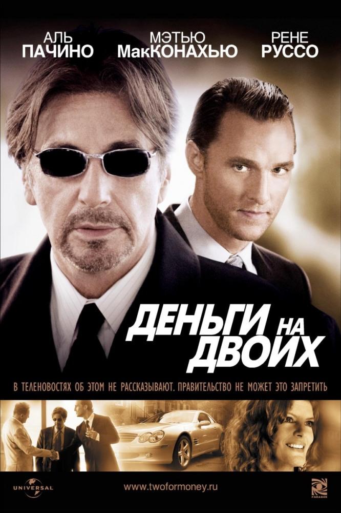 Фильмы в тему Z10
