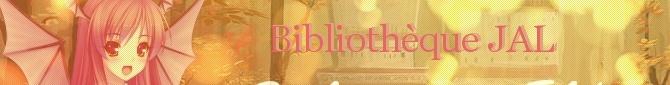 Bibliothèque JAL Fiche_12