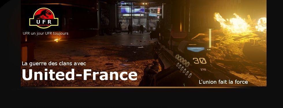 UNITED-FRANCE
