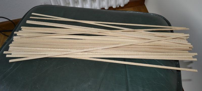 chaloupe sardinière AU 1/20 ème _dsc0154