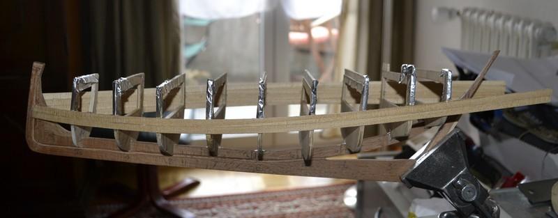 chaloupe sardinière AU 1/20 ème _dsc0156