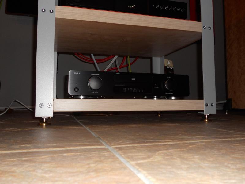 tangent exeo cd player Dscn0117