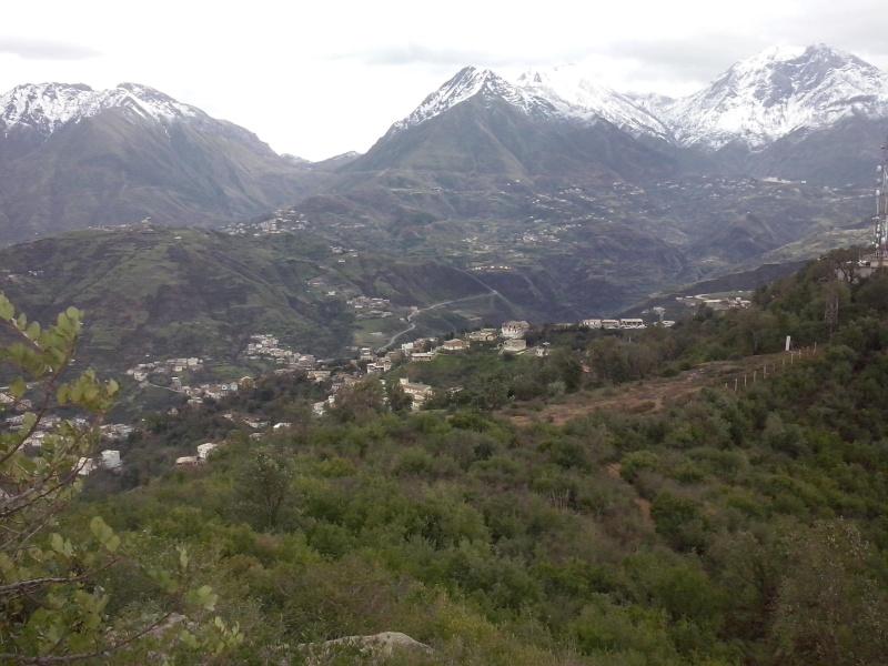trekking to imma thadrarth, Aokas. 30/01/2015 Cam01118