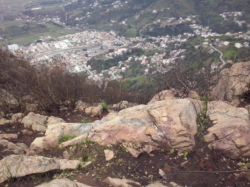 trekking to imma thadrarth, Aokas. 30/01/2015 Cam01219