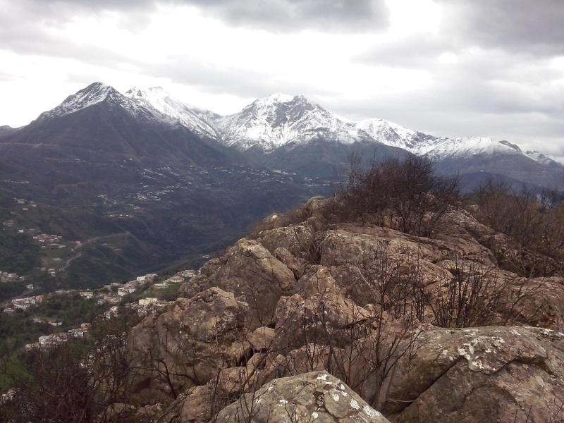 trekking to imma thadrarth, Aokas. 30/01/2015 Cam01221
