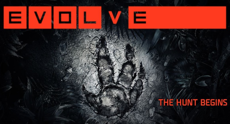 The Games Den - TGD REVIEWS Evolve10