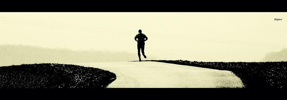 running Img_6813