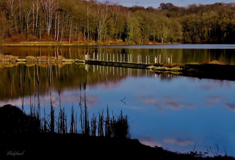 le lac P3050011