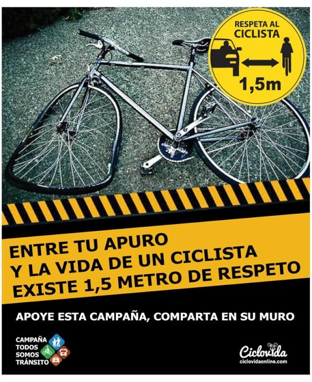 Articulos de Prensa y Cosas Curiosas para Ciclistas & Bicicletas 10161910