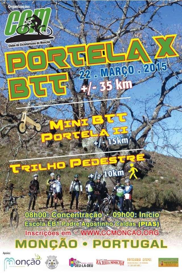 <Marcha> BTT da Portela X (22/03/´15 Monçao) 10959410