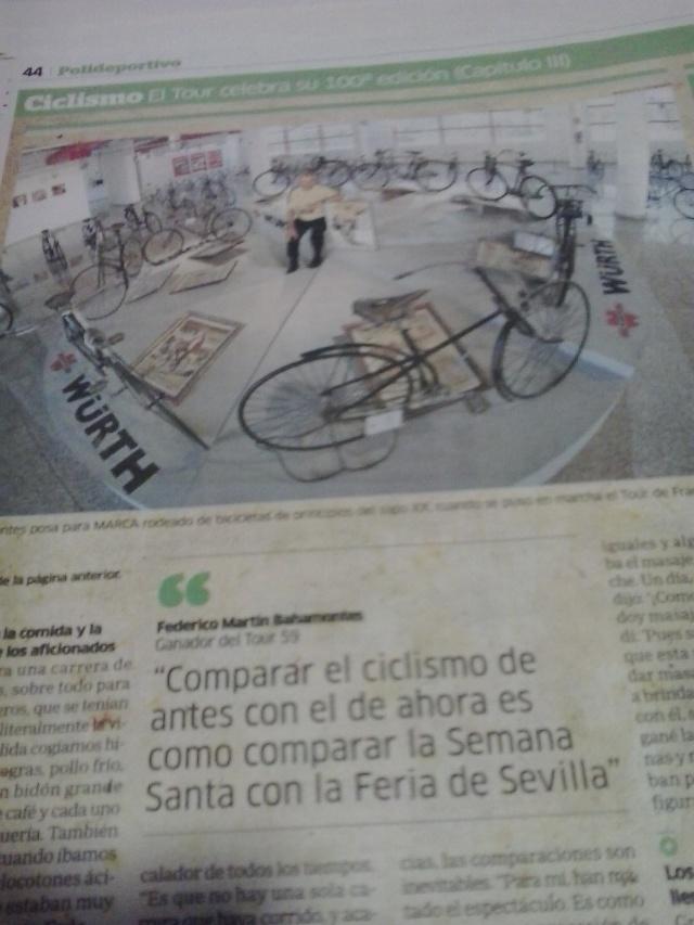 Articulos de Prensa y Cosas Curiosas para Ciclistas & Bicicletas 2013-011