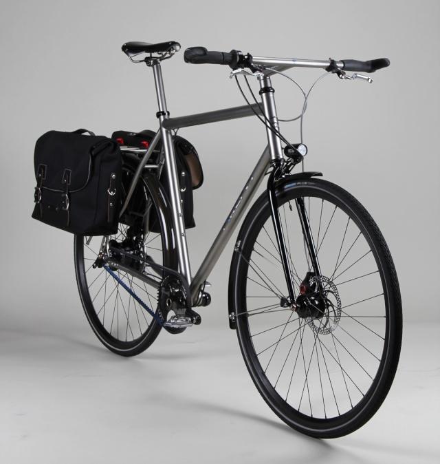 Anímate y Utilízala a Diario...(Bicis uRbaNaS). Bike-w10