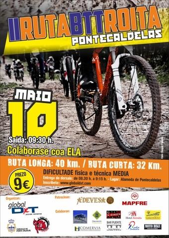 <Marcha> II BTTroita Pontecaldelas (10/05/´15) Da4d8510